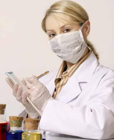 Некоторые нейропсихологи могут проводить клинические испытания.