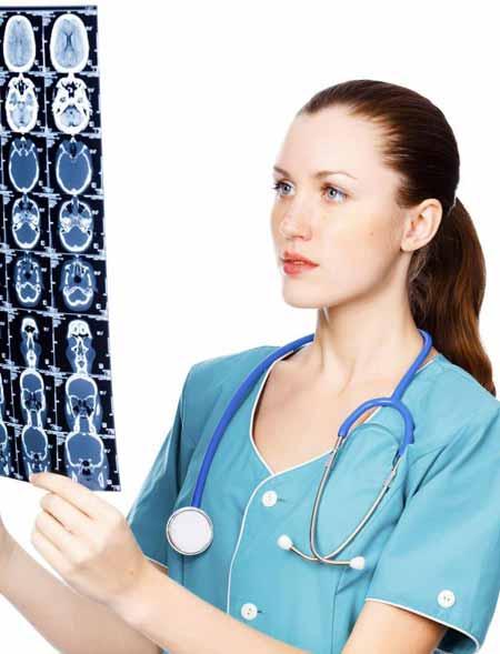 Нейропсихолог - это врач, который изучает психологическое поведение пациента, связанное с функцией мозга и структурой мозга после перенесенной травмы головного мозга.