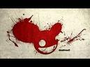 Mike Posner Cooler Than Me Deadmau5 Re edit