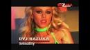 DVJ BAZUKA - Episode 46: Sexuality (Official Audio)