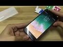 Закаленное стекло для Xiaomi Redmi 6A 6. Защитная пленка на телефон