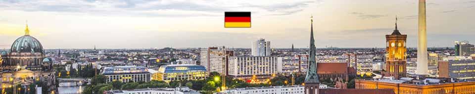Сколько стоит лечение в Германии