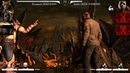 Shao Kahn - Mortal Kombat X : You Suck