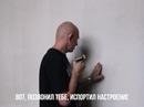 Гоша Карцев фото #3