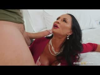 [brazzers] rita daniels - bed ridden [2019, all sex, blowjob, big tits, milf, mature, 1080p]