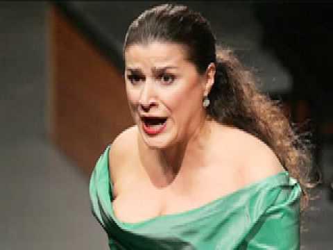 Cecilia Bartoli, Haendel, Languia di bocca lusinghiera, cantate HWV 123