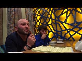 Мавлет Батыров. 2-х кратный олимпийский чемпион. О молодежи, о воспитании, о родителях.