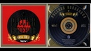 Русская коллекция. Хиты 60-х (часть 1) CD-2