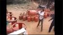 VIDEO TERLUCU | INDIA GOKIL