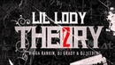 Lil Lody P's Q's Feat Bigg Mike Prod By Doughboy Beatz The Theory 2