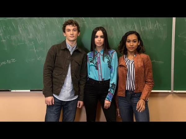 MUSIC NEW PROMO PLL THE PERFECTIONISTS (Leo Justi Brazzabelle - Swipe It Off)
