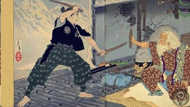 Истории самураев, которые сформировали ту Японию, что мы знаем сегодня В течение почти 700 лет самураи господствовали в феодальной Японии. Эти воины оставили свой уникальный след в мировой