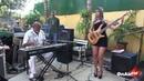 Lázaro Valdés - Descarga con Son Jazz - Part 4