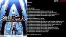 Attack on Titan/Shingeki no Kyojin: Season 3 - Original Soundtrack
