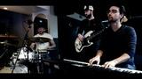 Raven Sessions Radiohead - Subterranean Homesick Alien (cover)