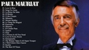Best Songs of Paul Mauriat Paul Mauriat Greatest Hits Full Album 2019 (HQ)