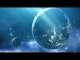 Музыка Божественных сфер для общения с Высшим Я. Развитие интуиции и Новый уровень жизни