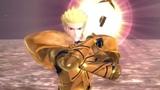 FateExtella The Umbral Star (PS4) Gilgamesh's Noble Phantasm