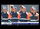 В Башкортостане создали новый поисково-спасательный отряд