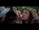 Музыка из фильма Храброе сердце