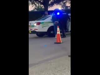 Kodak black just got arrested
