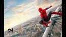 Spider-Man - Fight Scene |Tom Holland | HD