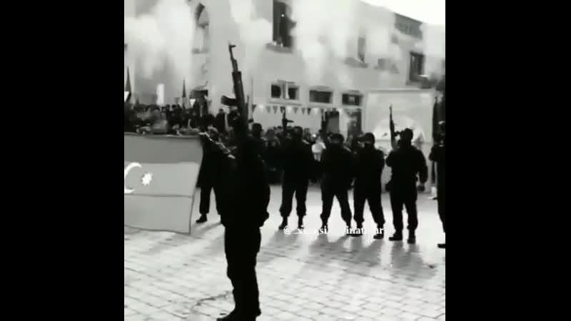 Azerbaijan 🇦🇿