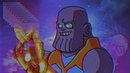 Soda City Funk - Avengers Endgame