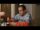 SUP2coffee Фрагмент фильма Укрощение строптивого про кофе