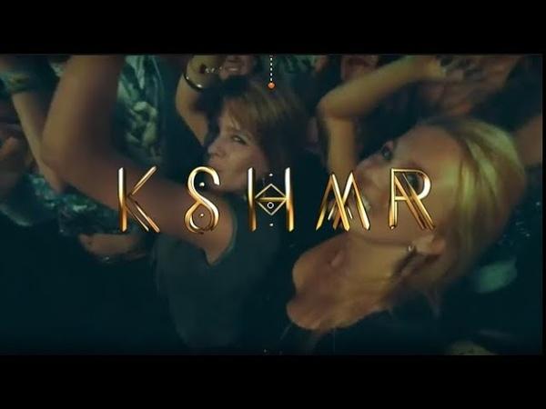 KSHMR VINI VICI TIMMY TRUMPET - PSY CHILDREN (VIDEO HD HQ) (PRZZ SMASHUP)