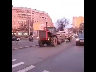 [взятоу auto.ev]