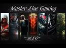 Master Live Gaming - Batman Arkham City GOTY