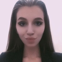 Татьяна Аполлонова