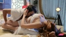 Gall Goriye l Romantic Sweet Love Story(Attitude) | High Rated Gabru|Latest Hindi Punjabi Songs 2019