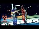 Dragon Azteca Jr. vs. Killshot for the GOTG more! E10 S4 Here We Are