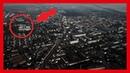 Die GRÖßTE GEISTERSTADT der WELT - 270 KM² MITTEN in DEUTSCHLAND!