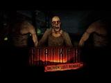 S.T.A.L.K.E.R. Oblivion Lost Remake 2.5 - Начало!