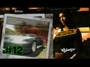 Need For Speed Most Wanted2005 12 ~ Izzy