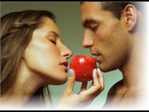 Мощный сеанс который привлекает вторую половинку вашу жизнь Усиливает сексуальность
