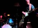 SLACKTONE w/ JOHN BLAIR -- RUMBLE AT WAIKIKI