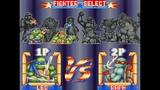 Открыта Регистрация на турнир по игреTeenage Mutant Ninja TurtlesTournamentFighters(SNES)-31.03.19