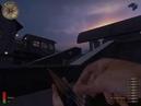 Medal of Honor Allied Assault Spearhead (PC, 2002) Миссия 1.3 Охота начинается