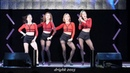 151016 배드키즈BadKiz - 이리로 (HR) [CBS러빙유콘서트 양주] by drighk 직캠fancam