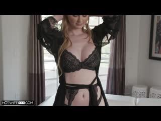 Nadya Nabakova aka Bunny Colby All Sex, Hardcore, Blowjob, Big Tits, Lingerie