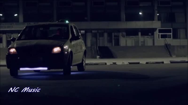 Anthony El Mejor VS Denis Rublev - Зеленоглазое Такси