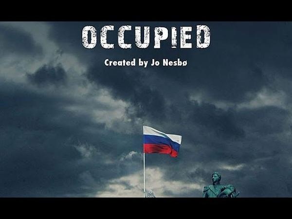Страны которые оккупировала Россия ( российская агрессия глазами финского блогера )