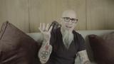 Scott Ian from Anthrax reviews five classic Mot