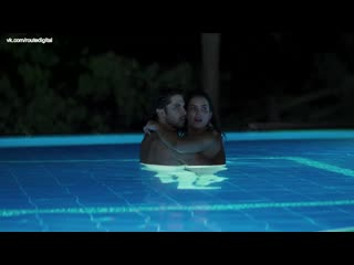 Gaby espino nude - jugar con fuego (ar-2019) hd 1080p watch online