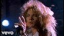 Guns N' Roses Welcome To The Jungle Official Music Video