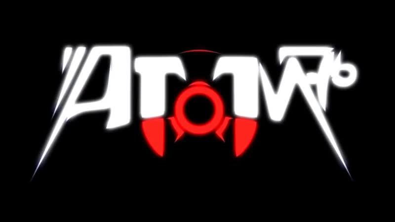 АТОМ -76 - Лети